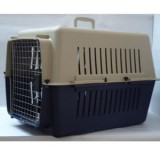 IATA crate 2