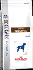 gastro-intestinal-gi-25_large