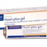 nutrigel plus