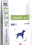 urinary-s-o-lp-18_large
