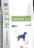 urinary-s-o-lp-18_large