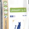 urinary-s-o-lp-34_large