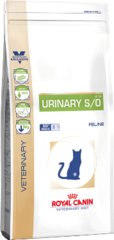 urinary-s-o-lp-34_large